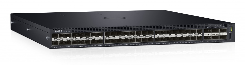 Dell Networking S4048-ON 2.jpg