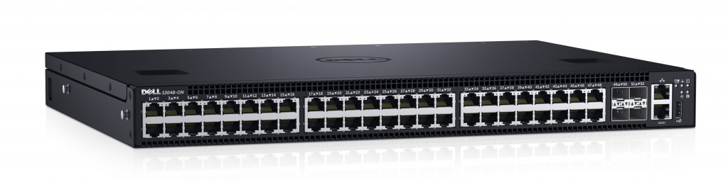 Dell Networking S3048-ON 2.jpg