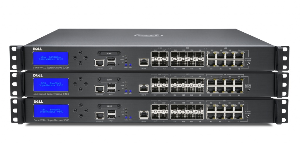 Dell SonicWALL SuperMassive 9000 series.jpg